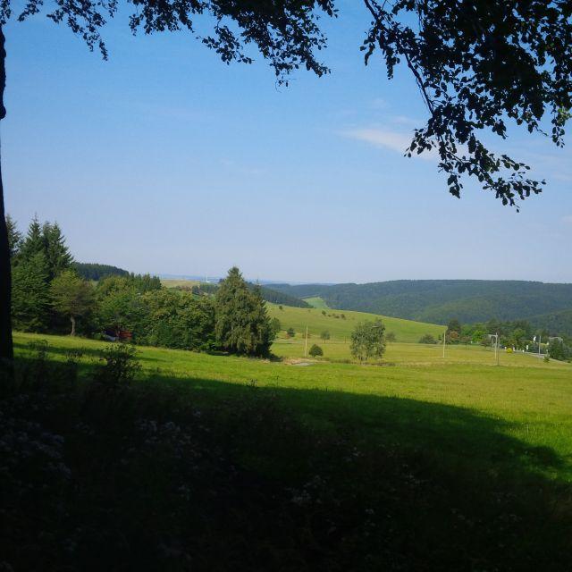 0677-01-Ferienhaus-Balto-Wunderbare-Aussichten