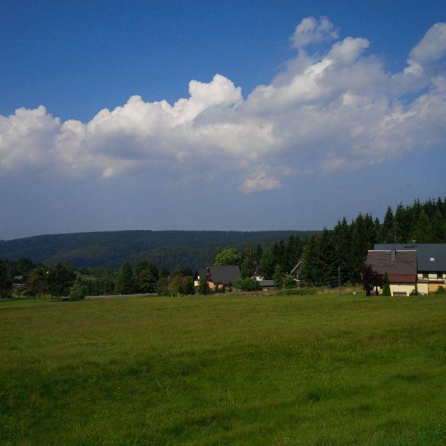 0677-02-Ferienhaus-Balto-das-schöne-Erzgebirge