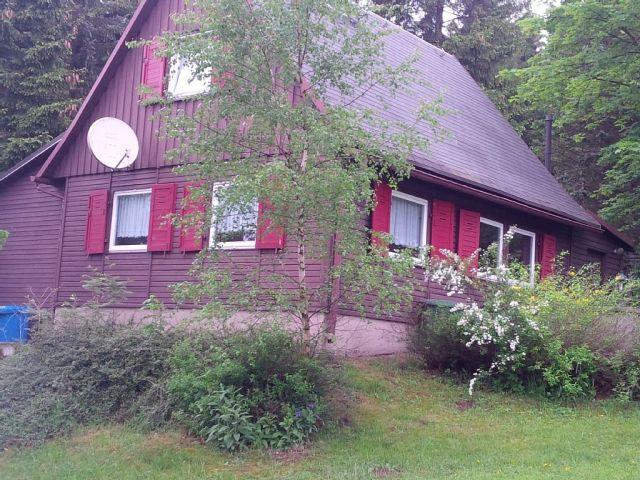 0677-03-Ferienhaus-Balto-Aussenansicht