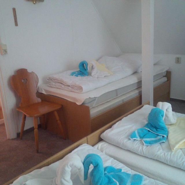 0677-13-Ferienhaus-Balto-Schlafzimmer-Bild-2