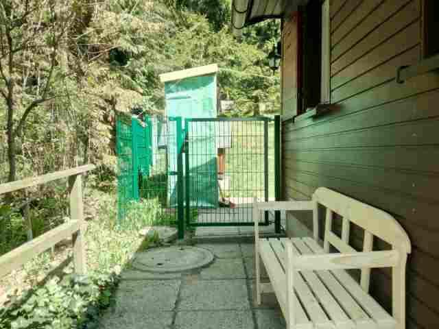 0677-17-Ferienhaus-Balto-Gartentor
