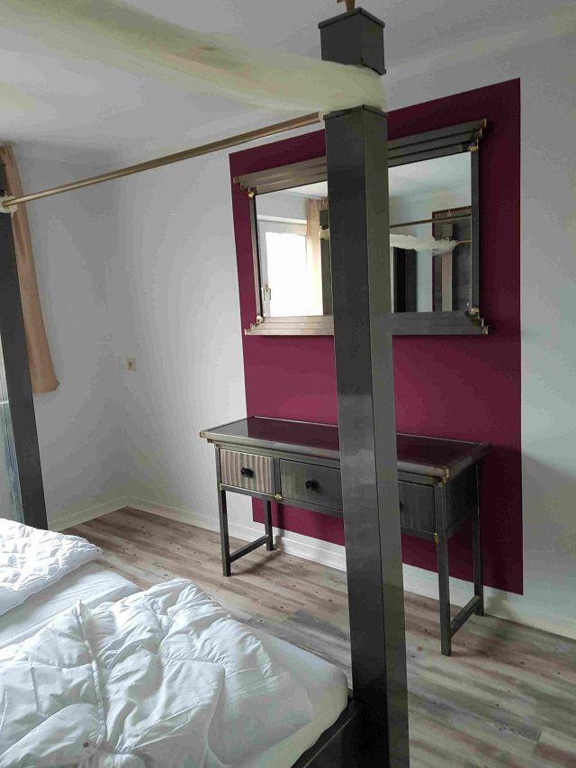 Schlafzimmer OG Bild 2
