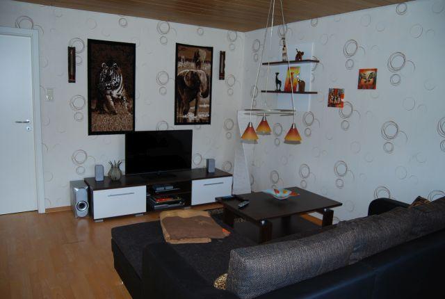 0675-07-villa-totti-fewo-1-wohnzimmer