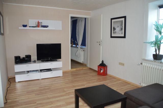 0675-10-villa-totti-fewo-2-wohnzimmer-ug