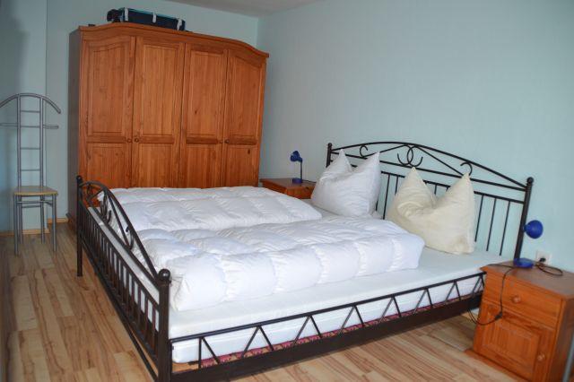 0675-11-villa-totti-fewo-2-schlafzimmer-ug