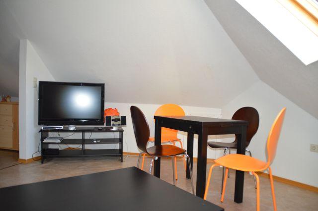 0675-13-villa-totti-fewo-2-wohnzimmer-3-og