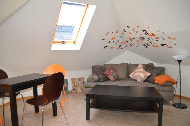 0675-14-villa-totti-fewo-2-wohnzimmer-2-og