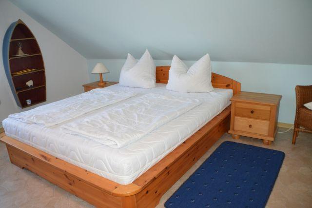 0675-15-villa-totti-fewo-2-schlafzimmer-og