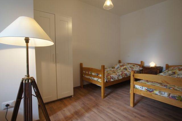0699-10 Ferienhaus Villa Gioia Schlafzimmer 4