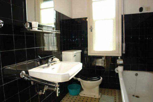 0700-09 Ferienhaus Casa Il Ponte Bad