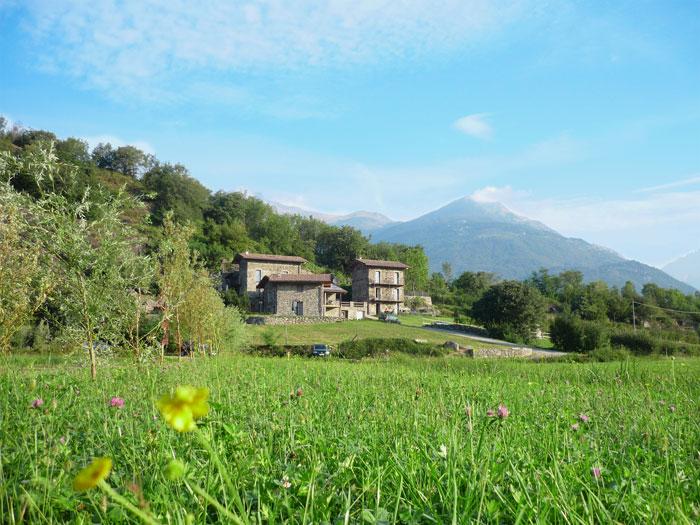 0628-02 Borgo Erbiola Ciclamino Aussenansicht 2
