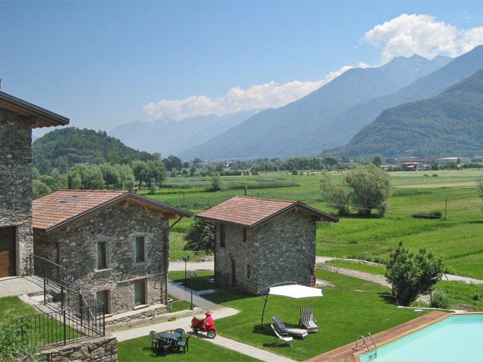 0628-03 Borgo Erbiola Ciclamino Aussenansicht 3