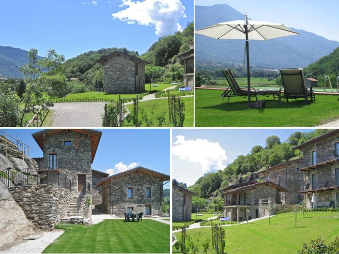 0628-07 Borgo Erbiola Ciclamino Collage 1