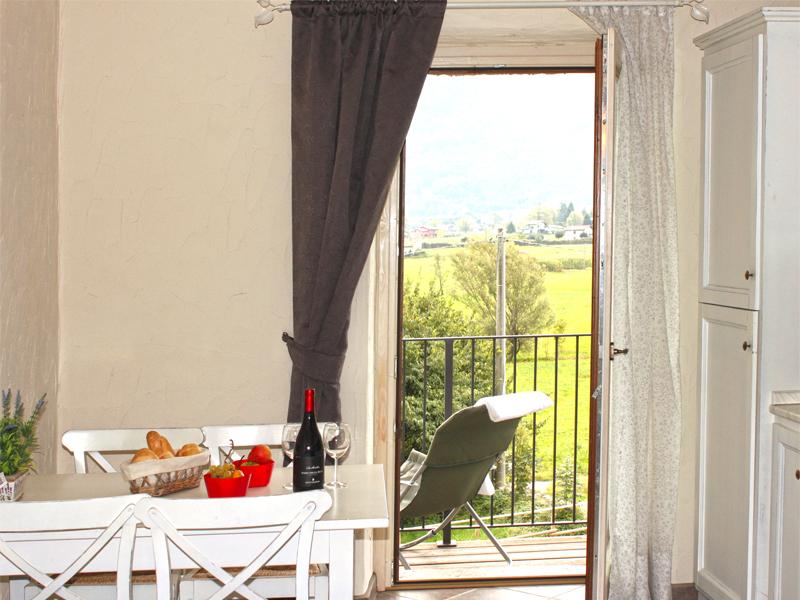 0628-09 Borgo Erbiola Ciclamino Essecke