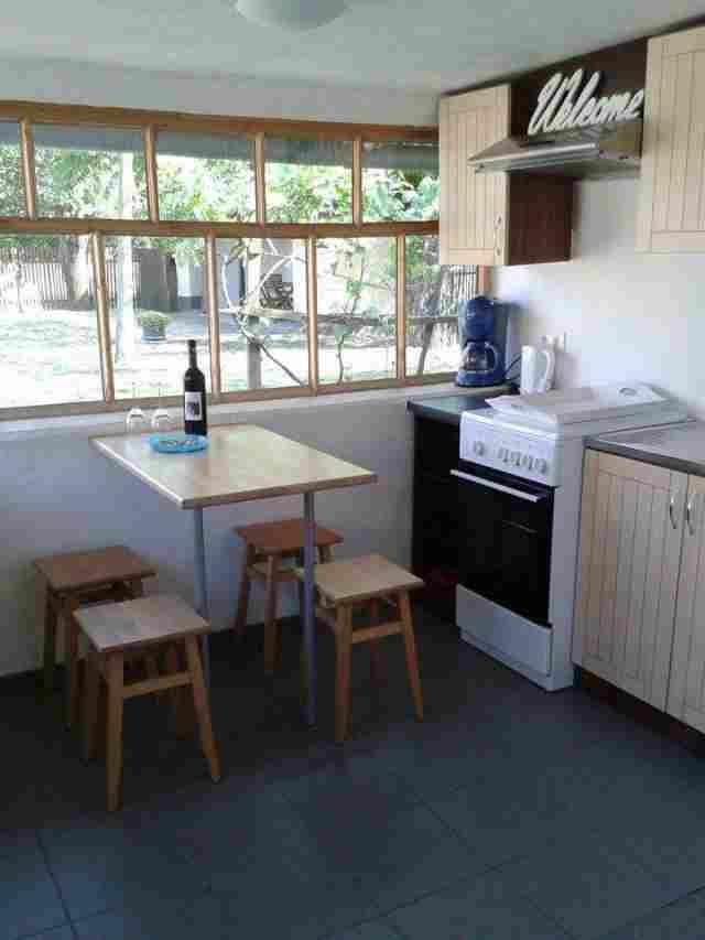 0721-05-Ferienhäuser-Horsetanya-Apache-Küche-1