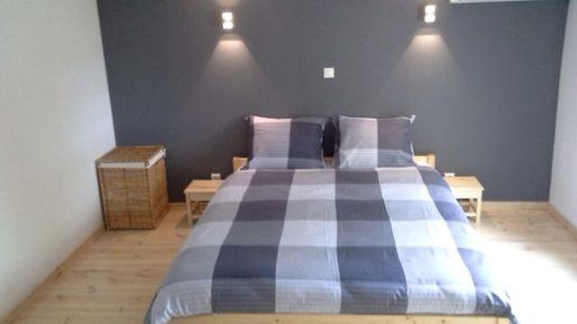 0721-06-Ferienhäuser-Horsetanya-Apache-Schlafzimmer-1