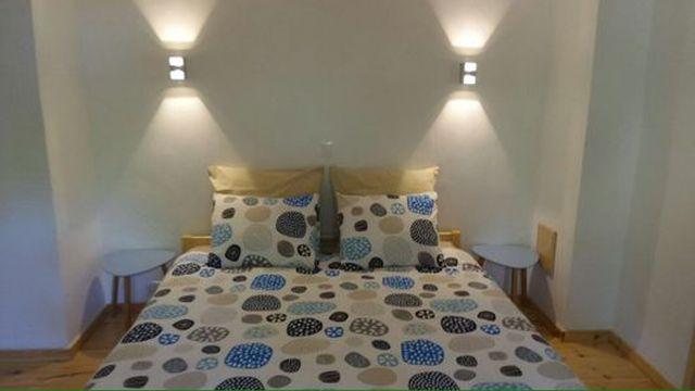 0721-11-Ferienhäuser-Horsetanya-Gino-Schlafzimmer