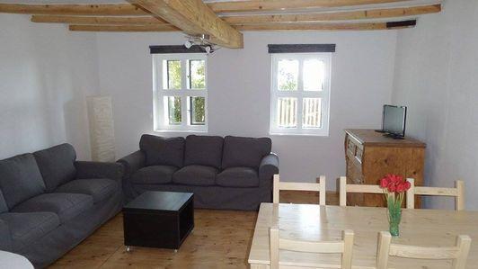 0721-15-Ferienhäuser-Horsetanya-Nigel-Wohnzimmer