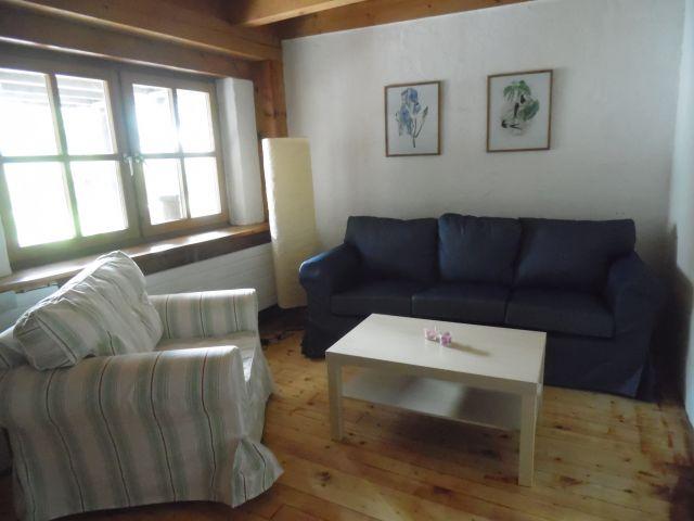 0728-04-Ferienhaus-Traumschleife-Wohnzimmer-Bild-1