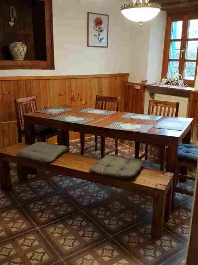 0728-07-Ferienhaus-Traumschleife-Essecke-Bild-1-1