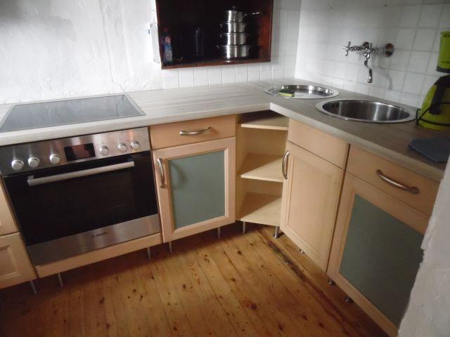 0728-09-Ferienhaus-Traumschleife-Küche