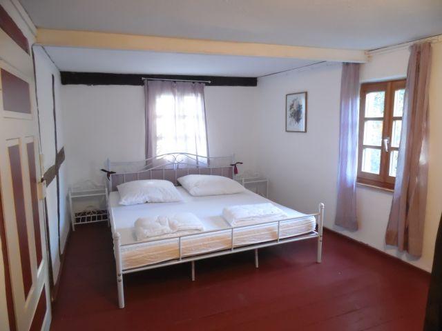 0728-10-Ferienhaus-Traumschleife-Schlafzimmer-1-Bild-1