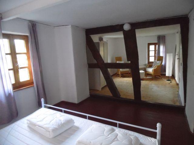 0728-11-Ferienhaus-Traumschleife-Schlafzimmer-1-Bild-2