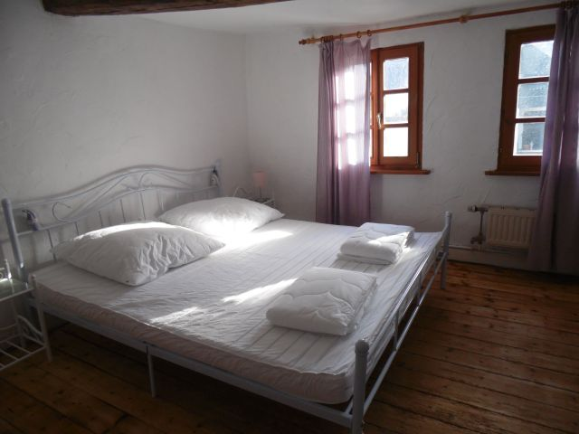 0728-12-Ferienhaus-Traumschleife-Schlafzimmer-2