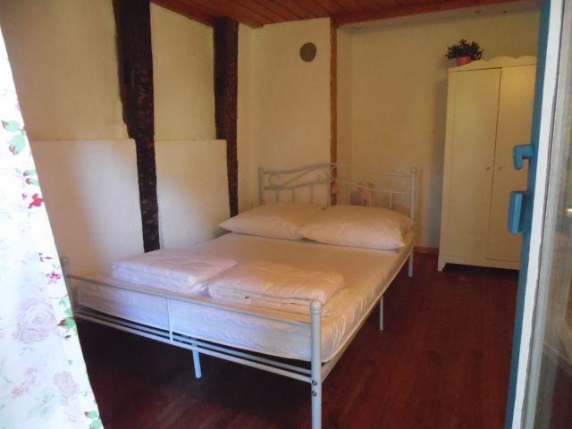 0728-13-Ferienhaus-Traumschleife-Schlafzimmer-3