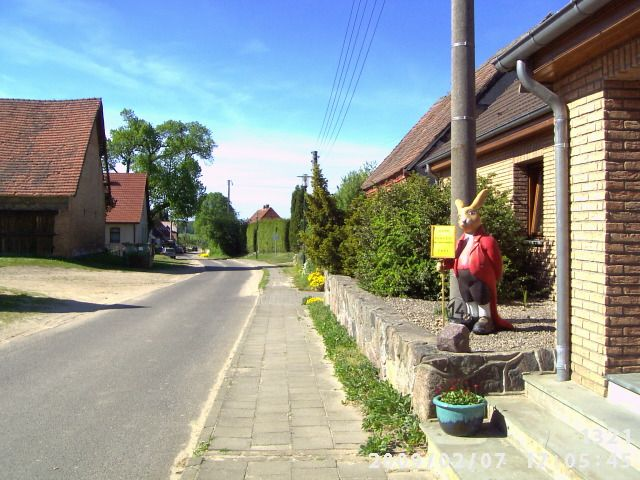 0634-02-FeWo-Haas-Dorfstrasse