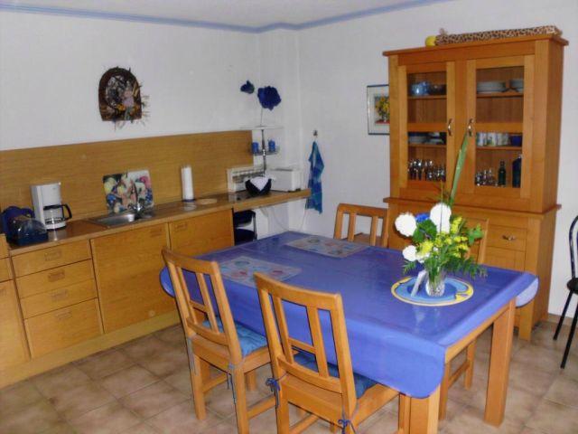 0634-05-FeWo-Haas-EG-Küche