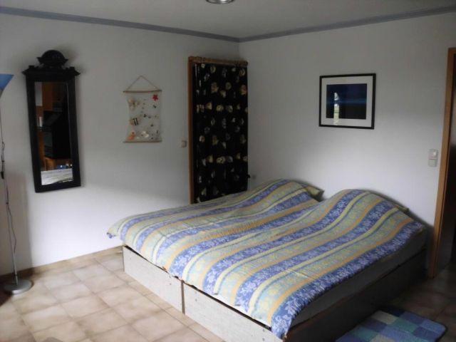 0634-06-FeWo-Haas-EG-Schlafzimmer
