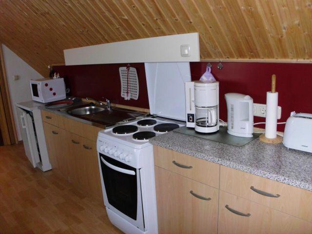 0634-07-FeWo-Haas-OG-Küche