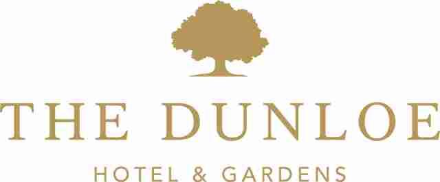 0397-01 Hotel the Dunloe logo