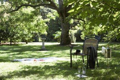 0397-02-Hotel-the-Dunloe-Gartenanlage