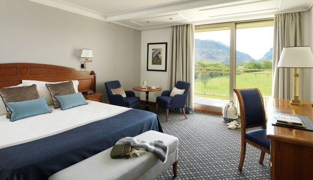 0397-04-Hotel-the-Dunloe-Standard-Garden-Room