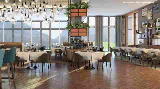0397-08-Hotel-the-Dunloe-Resaturant-1