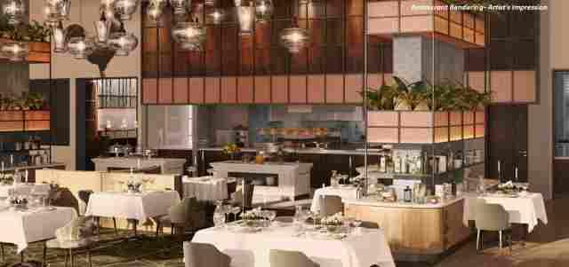 0397-10-Hotel-the-Dunloe-Restaurant-2