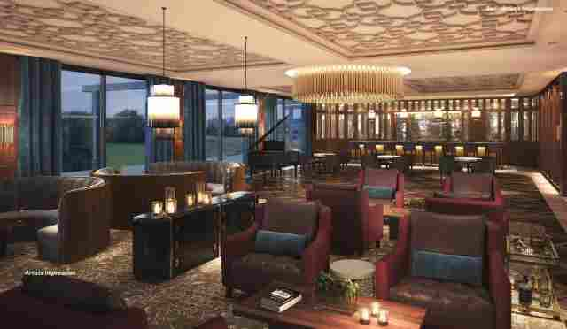 0397-11-Hotel-The-Dunloe-Bar-Rendering