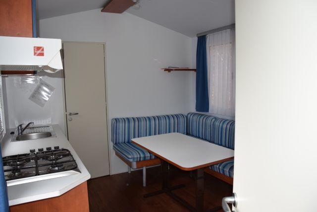 0743-18 Camping Rosental Roz Mobilhome Essecke