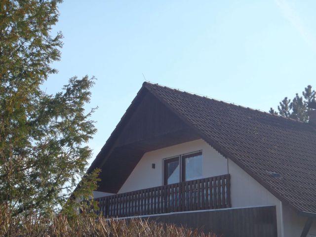 0756-01 FeWo Schlossblick Aussen