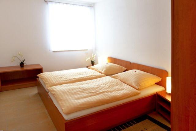 0762-11 Weichaer Hof FeWo 6 Schlafen