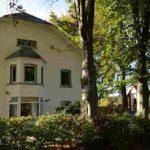 Ferienhaus Ravel-Inn und Ferienwohnung l'Annexe in Amblève in Belgien
