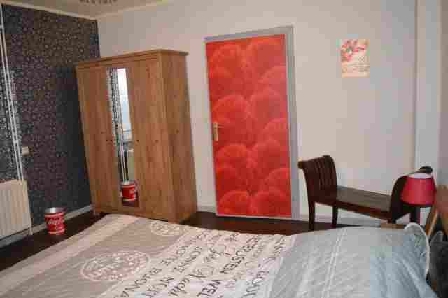 0753-08 Ravel-Inn Schlafzimmer OG 02