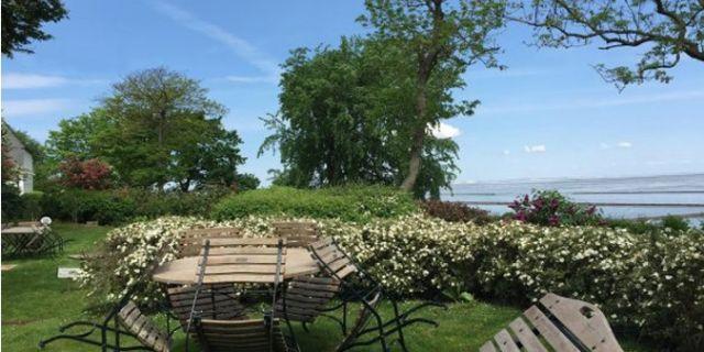 0781-03 Watthaus Garten 2