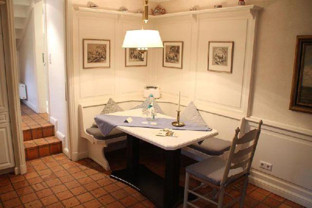 0781-25 Watthaus Gartenhaus Essen