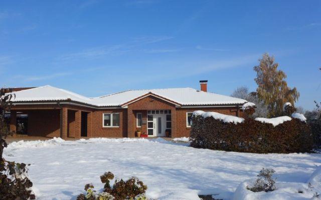 0782-02 Feha Schaalsee Winter