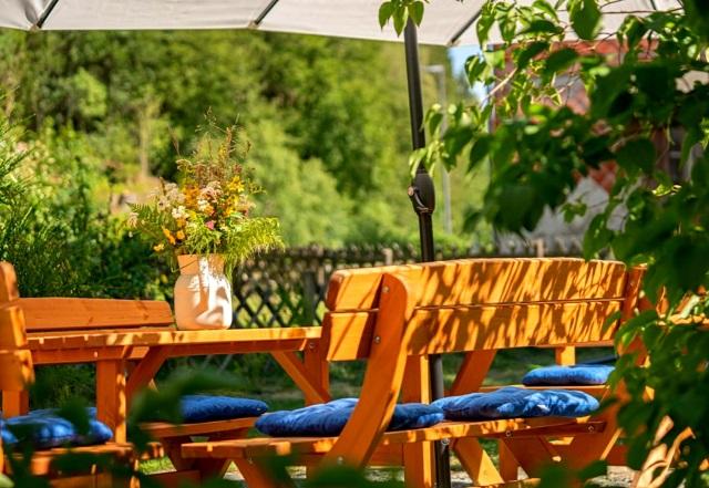0785-04 Villa Familienglueck Terrasse