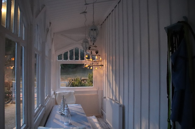 0785-04 Villa Familienglueck Wintergarten