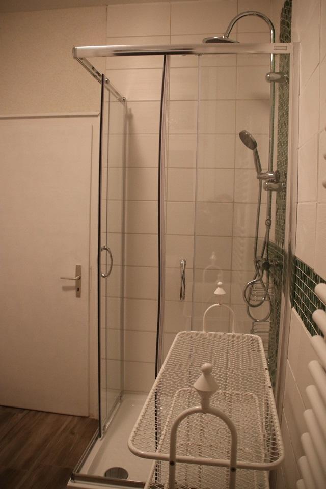 0785-14 Villa Familienglueck Bad 1